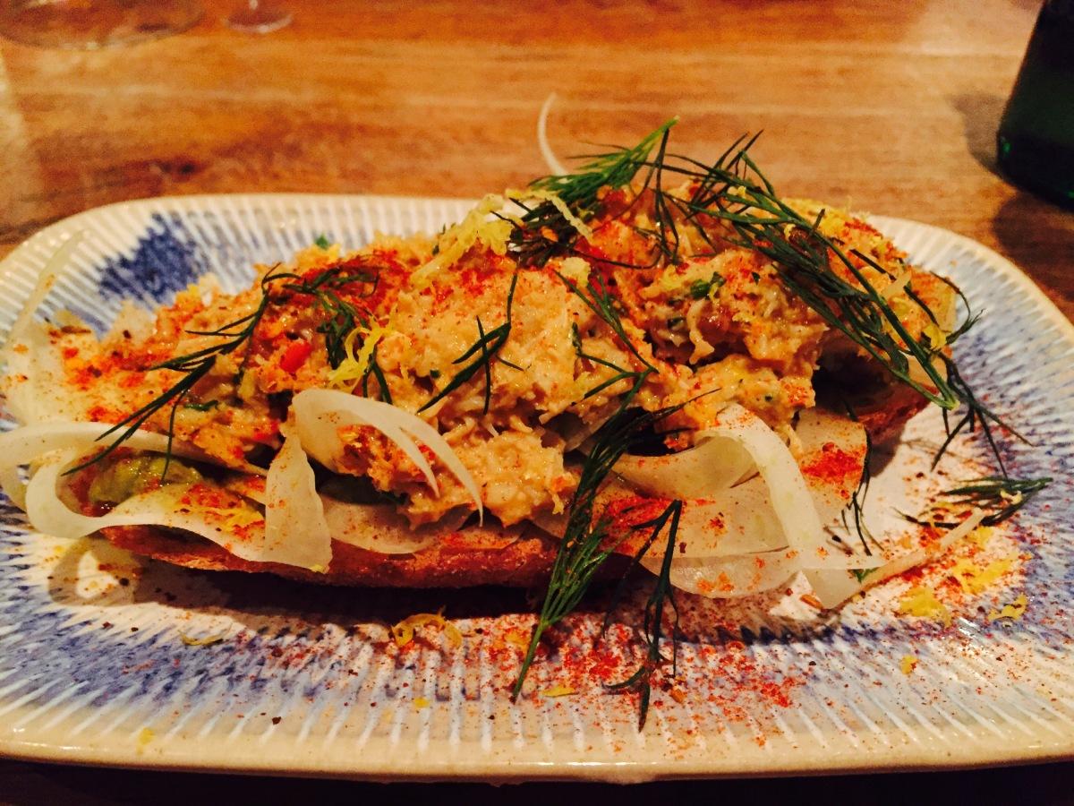 REVIEW: Jamie's Italian,Cardiff